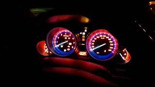 Mazda 6 Sport 2 0L AMT 2010