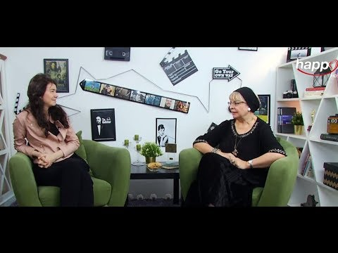 "Alina Grigore și Irina Margareta Nistor despre ,,Ilegitim"" la PovestiCOOL, pe Happy(part 2)"