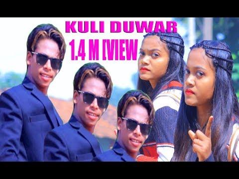 Kuli Duwar Re Ganem Aarsi Nakijo Kan A Super Hit Santhali Video 2019