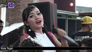 Riza Musik Raden sandiwara Voc.Dede Nurfa.mp3