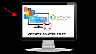 How to Recover Deleted Files From Computer  Tutorial