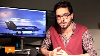 الرصد العسكري مع الباحث «محمد حسن» | استلام «إسرائيل» مقاتلات الـ F35