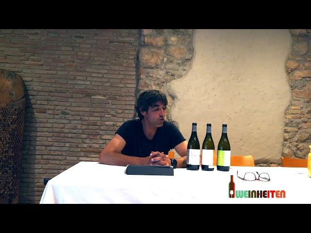 Celler Comunica - PatricMurillo  - DO Montsant
