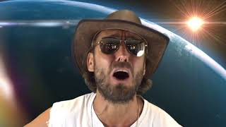 Awesome Flat Earth Song   No Photographs of Earth! Must Watch song from flat earth man