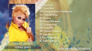 Ratna Anjani - Kompilasi Lagu Terbaik