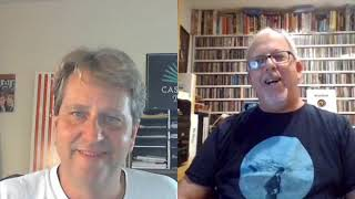 Shake Some Action 2 0   Power Pop Book   Interview with John Borack and Bruce Brodeen