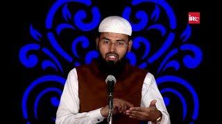 khajoor khana kaisa hai video, mumclip com