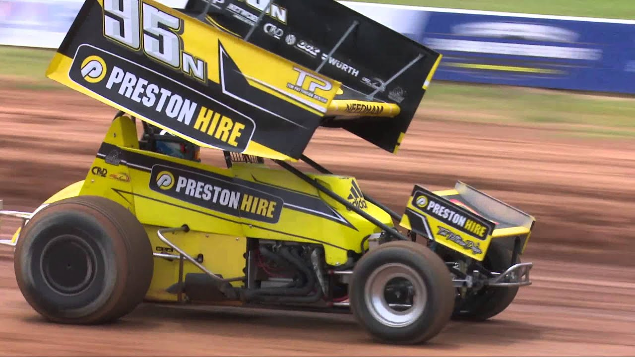 preston hire racing lee holdsworth valvoline raceway. Black Bedroom Furniture Sets. Home Design Ideas