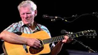 Spikedriver Blues by Doc Watson