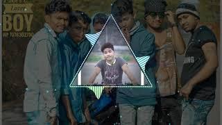 Gambar cover Khuda bhi Jab tumhe Mere pass -Vibration - Mix dj-Rohit-Ramganj Bazar