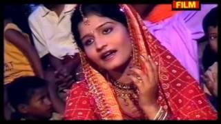 New 2014 Bhojpuri Devi Geet || Nimiya Ke Daar Maiya || Karuna Agrwal