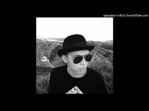 Despacito - Charles Yang
