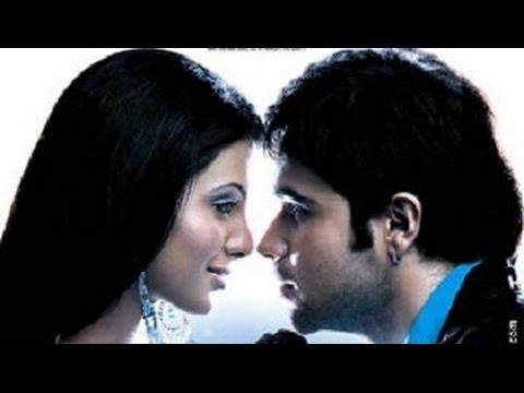 saanson-ko-(arijit-singh)-feat.-emraan-hashmi-and-geeta-basra---special-editing