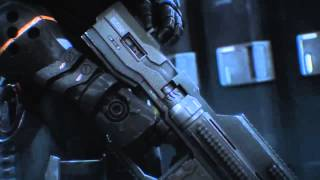 Звездный десант: Вторжение. трейлер. русский