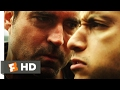 The Prince (2014) - You're Not Going Anywhere Scene (2/10) | Movieclips