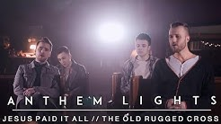 Download In the blood anthem lights mp3 free and mp4
