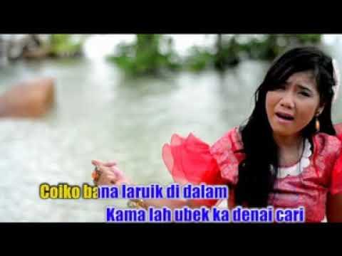 Rayola - Bakasiah Surang [Lagu Minang Official Video]