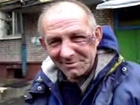 Сергей Довлатов. Зона -