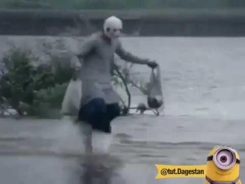 Погода в махачкале, порно ролики лезби как они лижут жопы
