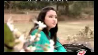 bangla new music   by juma  1