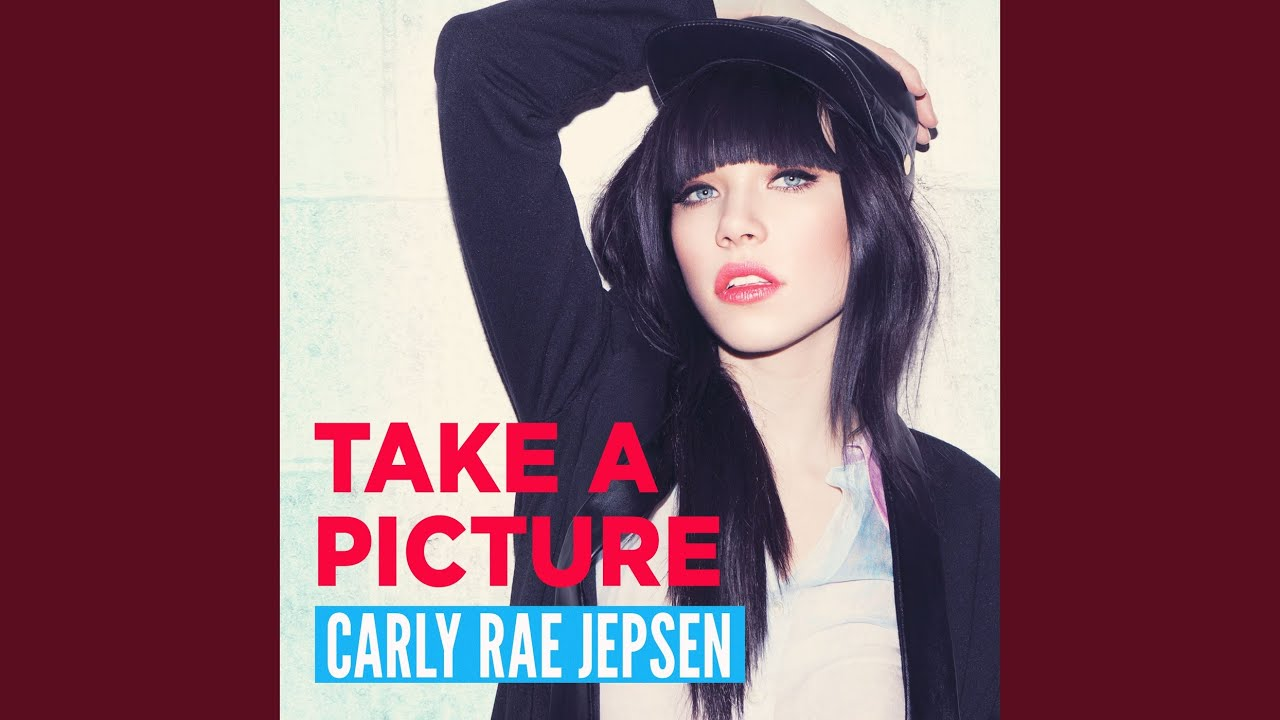 Download Take A Picture