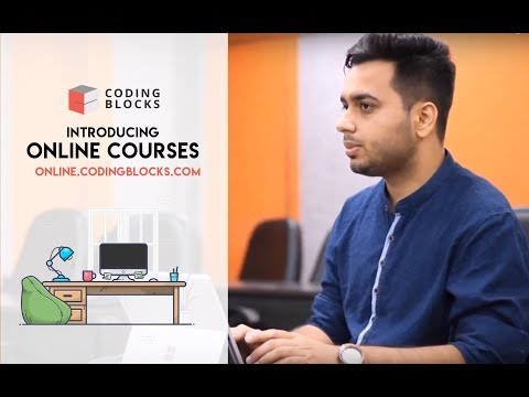 Announcing Best Online Coding Courses | Learn to Code easily