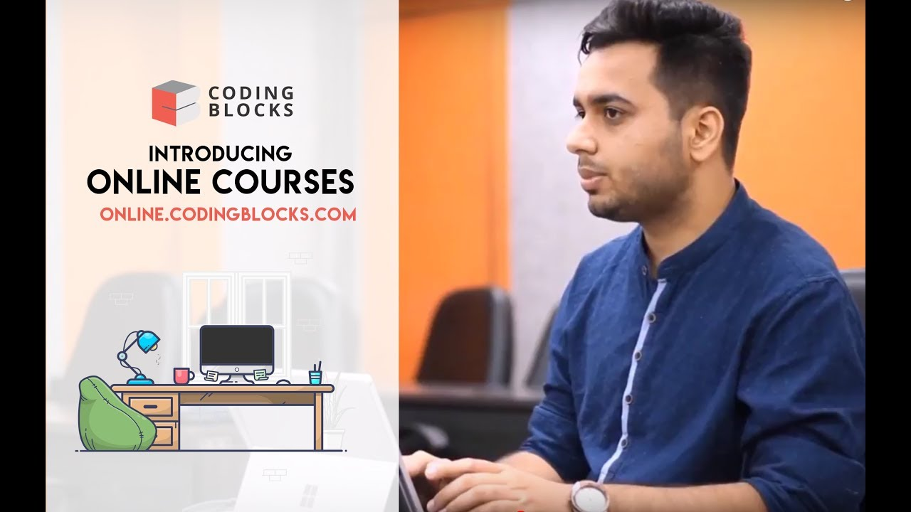 Announcing Best Online Coding Courses   Learn to Code easily