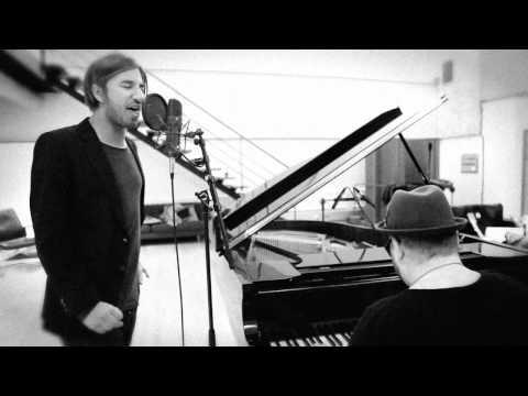 John Martin - Just Drive live at Cosmos Studios