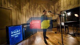 Moment Joon : MUSIC SHARE #070 @Red Bull Music Studios Tokyo