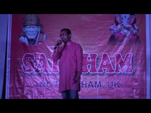 Rekha Om Puri Scene from Aastha Movie - aman15