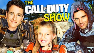 The Call of Duty Show!