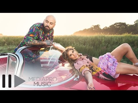 Matteo feat. Corina – Ceva nou (Official Video)