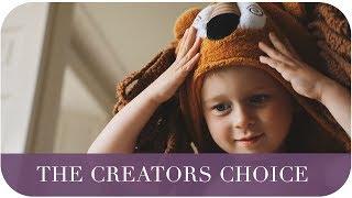 THE CREATORS CHOICE | THE MICHALAKS