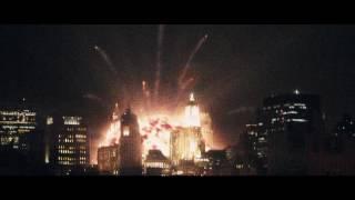 Монстро - Trailer