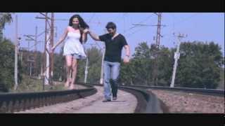 Смотреть клип Rider & Ksenia - Мы Не С Теми