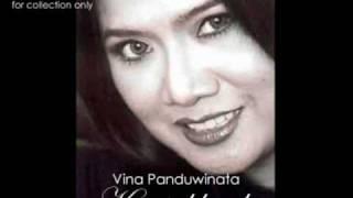 Vina Panduwinata - Kumpul Bocah