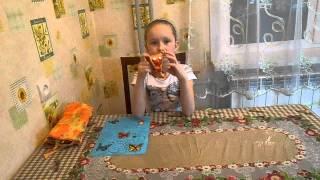 Видео на конкурс от купиребёнку.тв(, 2014-02-04T17:21:54.000Z)