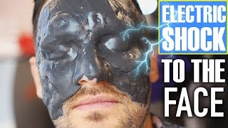 THE SCIENCE BEHIND TO SPOT FREE CLEAR SKIN For Less Than You Might Think! | Lex Fitness