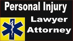 Car Accident Lawyer Bronx NY