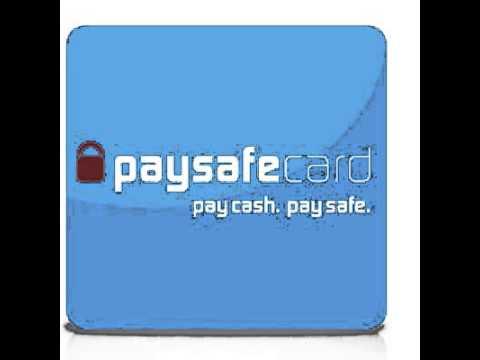 Kostenlose-Paysafecard.Com Seriös