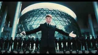 Ultraviolet Trailer (2006)