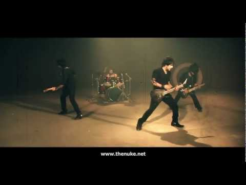 The Nuke _ Waaday (Promises) - Pakistani Band