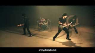 The Nuke _ Waaday (Promises) - Pakistani Band