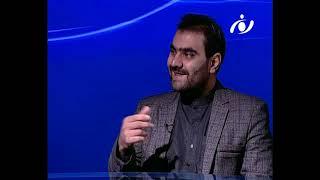 آخرخط: تلاش های زلمی خلیلزاد برای شریک کردن طالبان در قدرت