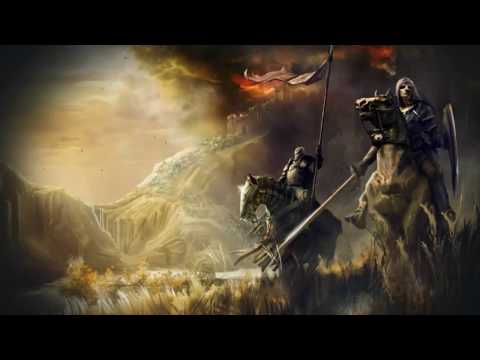 Fallen Enchantress - Legendary Heroes - e24 - Finale |
