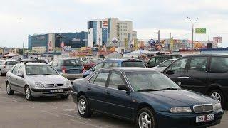 Покупка бу автомобиля Среда обитания(На канале www.youtube.com/AutoMTV Вы посмотрите как осуществляется покупка бу автомобиля. Найдете советы рекомендаци..., 2014-09-29T18:15:59.000Z)