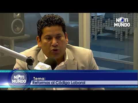 NotiMundo Estelar - 23 Enero 2020