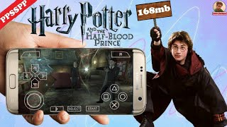 harry potter and the order of the phoenix game download highly compressed