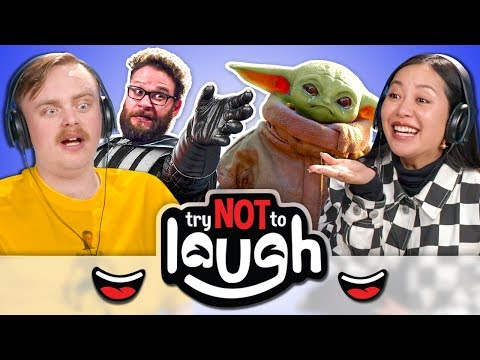 Try To Watch This Without Laughing Or Grinning #130