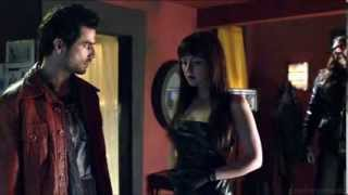 American Mary (2012) - leather trailer HD 1080p